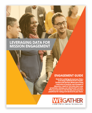WeGather Engagement Guide