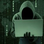 Why Bad People Love Your Church: Fraudsters and Online Giving