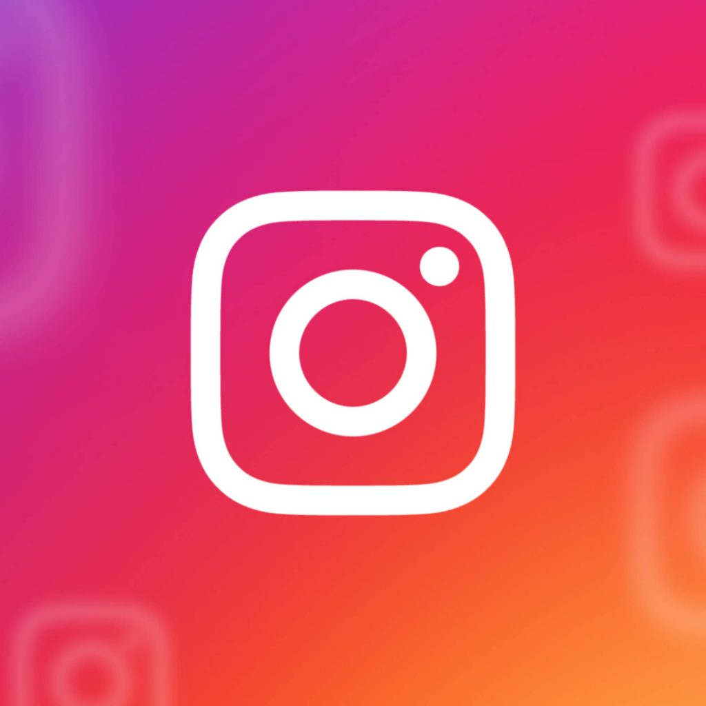 Should Your Parish Use Instagram?