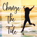 Change the Tide