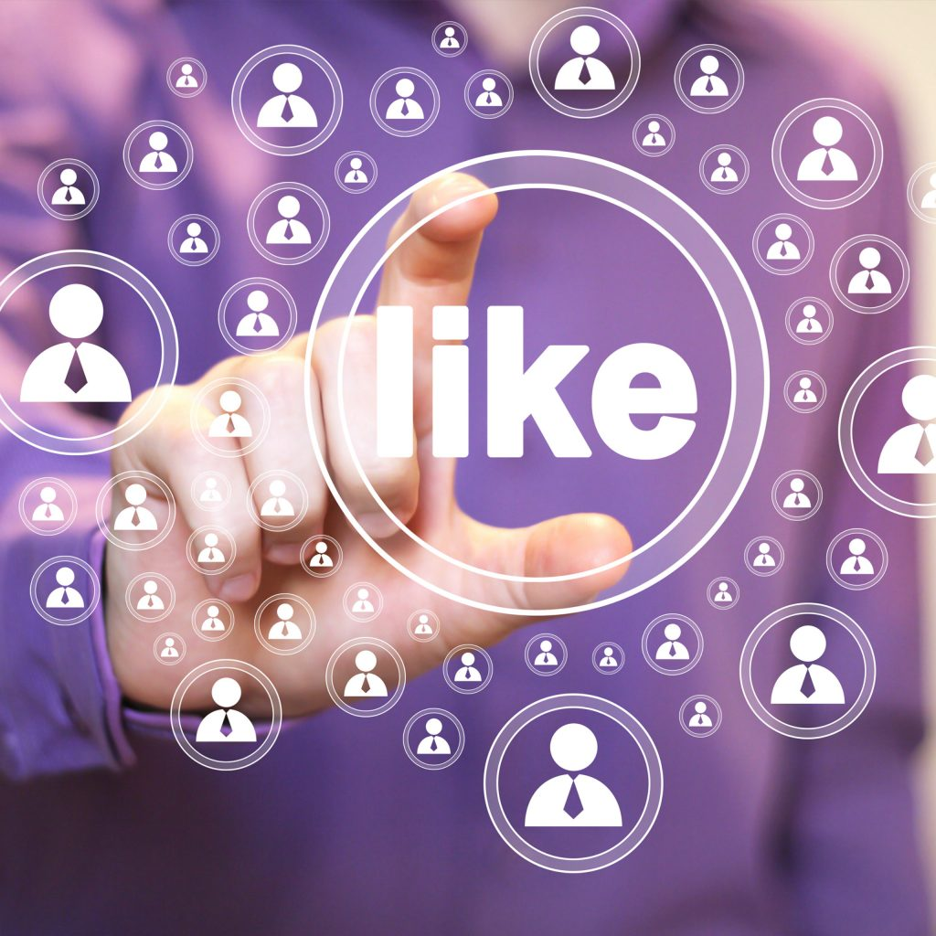 Making Facebook Work for Your Church Part 3 – User Experience