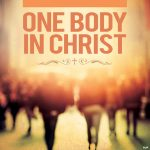 One Body in Christ